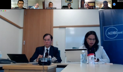 ЦЭИР организовал научно-практическую онлайн-конференцию