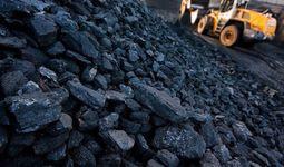 «Янги Ангрен ТЭС», «Ангренская ТЭС» и «Узбекуголь» переданы в управление компании Central Asia Energy