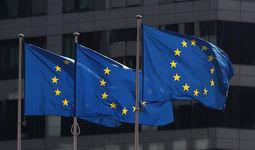 Мозговые центры ЕС высоко оценивают осуществляемые в Узбекистане меры по борьбе с пандемией