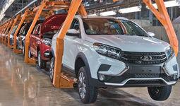 В Джизаке планируется начать строительство автомобильного завода Renault-AvtoVAZ
