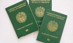 Суд ажрими билан амал қилиши тўхтатиб турилган паспорт ўрнига янги паспорт бериш тартиби жорий қилинади