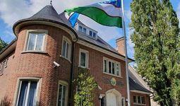 Медики и волонтеры стран Бенилюкс и Дании запускают проект «Онлайн-врач» для соотечественников в Узбекистане