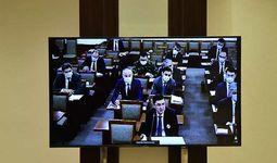 Участие Узбекистана в ЕАЭС не скажется негативно на проводимых реформах — Джамшид Кучкаров