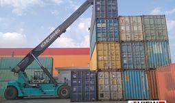 Некоторые расходы экспортеров за рубежом будут компенсироваться
