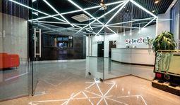 Новый облачный провайдер Selectel выходит на рынок Узбекистана