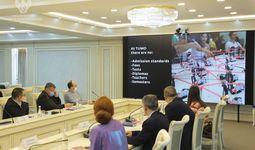 Центр креативных технологий TUMO откроется в Ташкенте