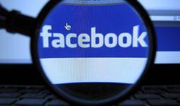 Facebook давлат назоратидаги ОАВларни белгилашни бошлади
