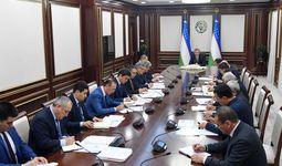 В Узбекистане не хватает трех тысяч врачей общей практики и десяти тысяч – узкой специализации