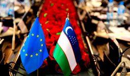 Европа Иттифоқи Ўзбекистонга пандемияга қарши кураш учун кўмак ажратишини маълум қилди