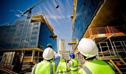 Порядок госзакупок в сфере строительства упрощен