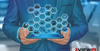 Новый этап взаимодействия  малого бизнеса с центрами инновационного роста