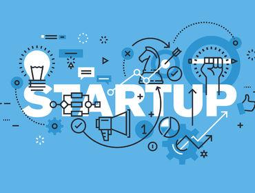 Как финансируют научно-исследовательские проекты и стартапы