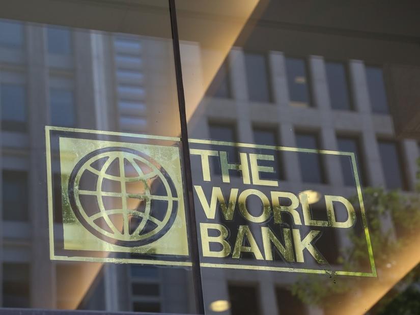 $200 млн предоставит Всемирный банк Узбекистану для смягчения последствий коронавируса