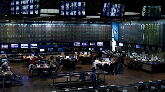2020 йилнинг I ярим йилида биржа савдолари орқали 25 405 млрд сўмлик товарлар сотилди