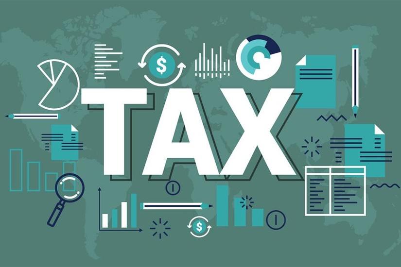 Оптимизация налогообложения для структурных преобразований