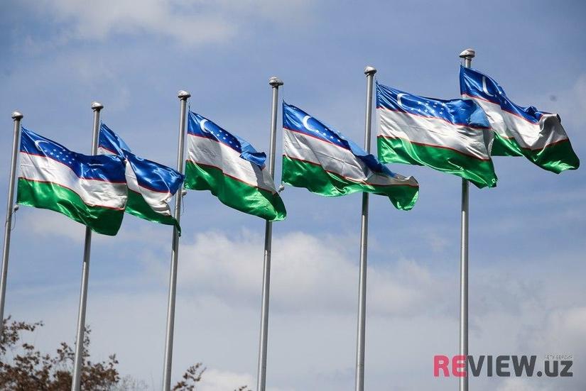 Узбекистан глазами престижных международных организаций