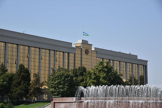 Депутаты одобрили кандидатов в члены Кабинета Министров