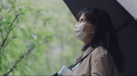Тысяча нуждающихся женщин получат пластиковую карту с миллионом сумов