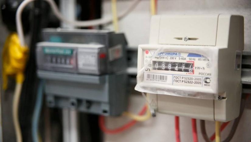 Каков порядок проведения поверки счетчиков электроэнергии?
