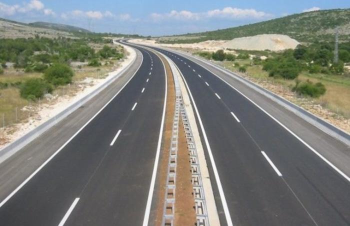Тошкент-Термиз автомобиль йўлини реконструкция қилиш учун 40,7 млн доллар ажратилади