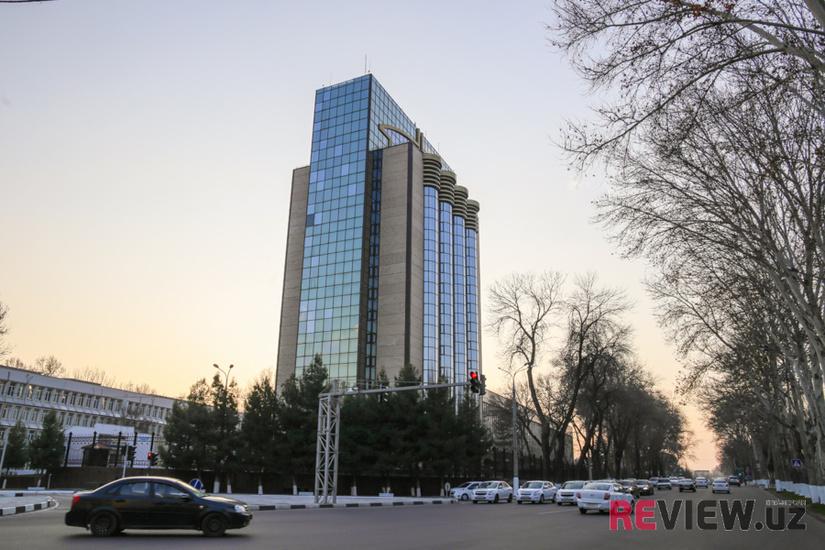 Современные аналитические инструменты помогут банкам Узбекистана в переходе на риск-ориентированный подход