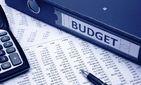 Узбекистан внедряет новый механизм расхода местных бюджетов, сформированный на основе общественного мнения