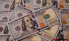 Объем продажи иностранной валюты банками и физическими лицами составил 3,7 млрд сумов