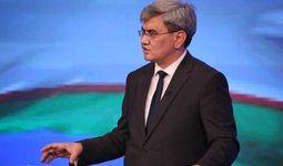 «В Узбекистане дипломированные специалисты с меньшей вероятностью могут попасть за черту бедности» – Обид Хакимов