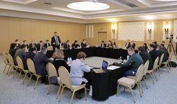 Налоговый комитет введет «переходный период» для запуска новых приложений