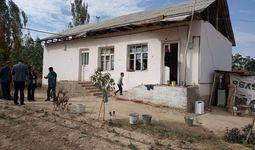 Центр экономических исследований и реформ реализует пилотный проект по сокращению бедности. Новый механизм апробирован в Ташкентской области