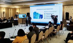 АО «Узкимёсаноат» за счет средств внешнего долга реализовало 7 инвестпроектов на $2,4 млрд.
