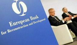 ЕБРР прогнозирует значительный рост экономики Узбекистана в 2020 году