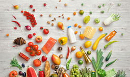 Экологически опасные продукты будут сертифицироваться в обязательном порядке