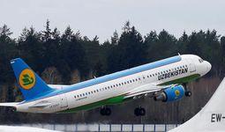Узбекистан может отказать холдингу «Новапорт» в реконструкции аэропортов и передать это Японии