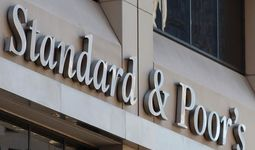 S&P Global Ratings has changed the credit ratings of several banks in Uzbekistan