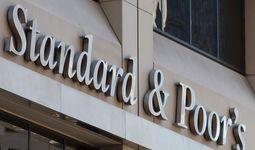 S&P Global Ratings изменило кредитные рейтинги нескольких банков Узбекистана