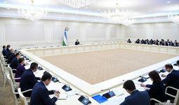 Президент подверг критике процедуру продажи госактивов предпринимателям за высокую забюрократизированность