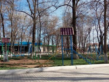 В Ташкенте планируется построить четыре государственные многопрофильные клиники
