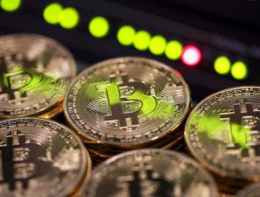 Электроэнергия для криптовалют подорожает