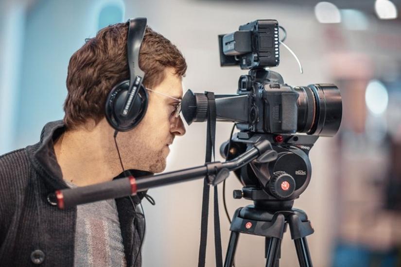 «Узбеккино» и BBC снимут серию документальных фильмов об Узбекистане