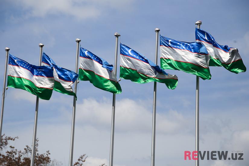 Участие Узбекистана в ЕАЭС как способ эффективной интеграции в цепочки добавленной стоимости