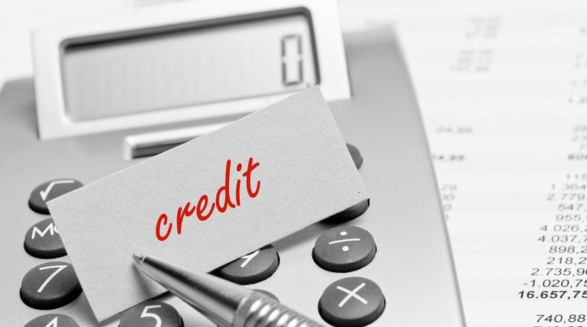 Банкларнинг муаммоли кредитлари қолдиғи 10 трлн.сўмдан ошиб кетди