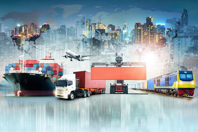 Экспорт қилишда транспорт харажатларининг бир қисми компенсация қилинадиган маҳсулотлар рўйхати кенгайтирилди