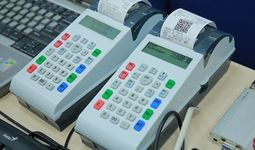 Узбекистан перейдет на виртуальные кассы