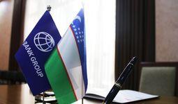 Всемирный банк прогнозирует рост экономики Узбекистана в 2021 году