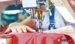 Что даст система GSP+ текстильной индустрии Узбекистана?