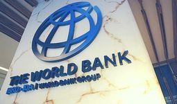 Jahon banki O'zbekistonga 30 yil muddatga 95 mln dollar kredit ajratdi