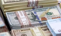Осиё тараққиёт банки Ўзбекистонга вирус тарқалиши билан боғлиқ тиббий эҳтиёжлар учун 200 минг долларлик грант ажратади