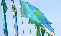 Узбекистан и Казахстан работают над демаркационной линией границы