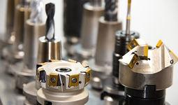 Развитие электротехники: итоги и перспективы